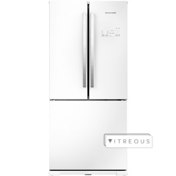 GRO80AB-geladeira-brastemp-vitreous-frost-free-540-litros-frontal_3000x3000