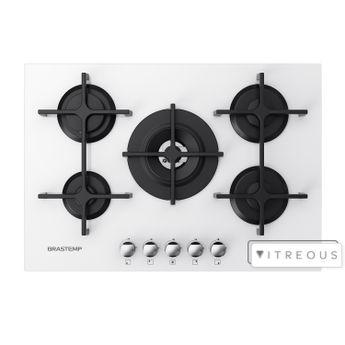 GDK73AB-cooktop-a-gas-Brastemp-vitreous-5-bocas-frontal_3000x3000
