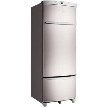 BRF36GR-geladeira-brastemp-clean-all-refrigerator-frost-free-330-litros-perspectiva_3000x3000