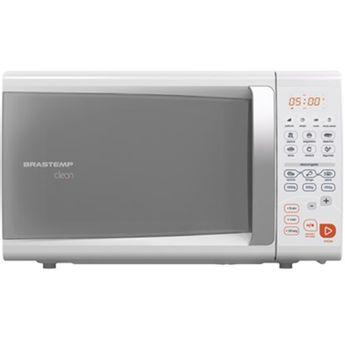 BMS26AB-micro-ondas-brastemp-clean-20-litros-frontal_3000x3000