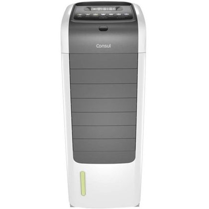 C1R07AF-climatizador-de-ar-consul-bem-estar-quente-e-frio-frontal_3000x3000