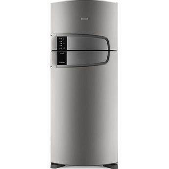 CRM51AK-geladeira-consul-bem-estar-437-litros-com-horta-em-casa-frontal_3000x3000
