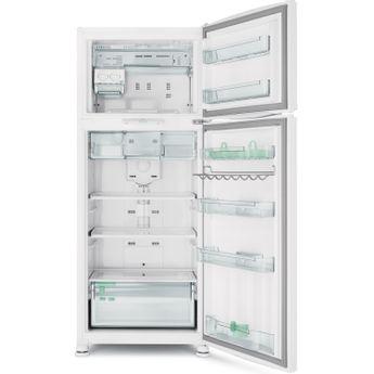 CRM45AB-geladeira-consul-bem-estar-frost-free-402-litros-imagem1_300x300