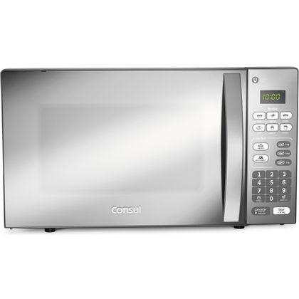 CM020BF-micro-ondas-consul-espelhado-20-litros-frontal_3000x3000
