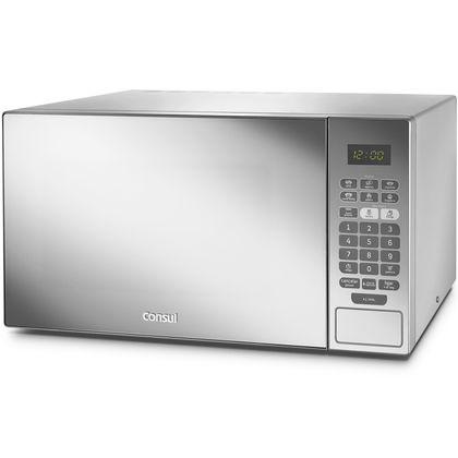 CMA30AF-micro-ondas-consul-espelhado-com-grill-30-litros-perspectiva_3000x3000