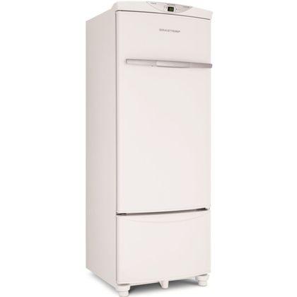 BRF36FB-geladeira-brastemp-clean-all-refrigerator-330-litros-perspectiva_3000x3000