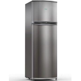 CRM33ER-geladeira-consul-frost-free-263-litros-perspectiva_3000x3000