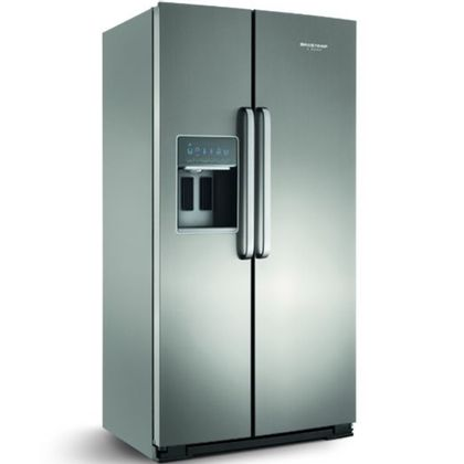 BRS80AR-geladeira-brastemp-gourmand-side-by-side-frost-free-596-litros-perspectiva_3000x3000