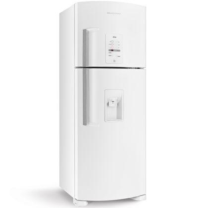 BRW50NB-geladeira-brastemp-ative--frost-free-429-litros-perspectiva_3000x3000