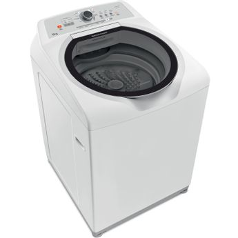 BWH15AB-lavadora-brastemp-15Kg-top-load-perspectiva_3000x3000