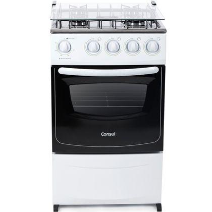 CFS50AB-fogao-consul-4-bocas-com-acendimento-manual-frontal_3000x3000