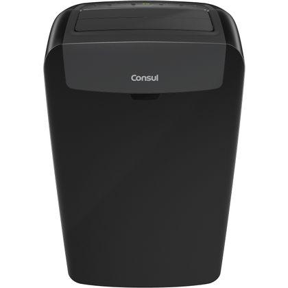 C1B12BT--condicionador-de-ar-portatil-consul-12-frontal_3000x3000