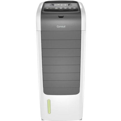 C1F07AF-climatizador-de-ar-consul-bem-estar-frio-frontal_3000x3000
