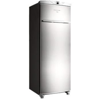 BVR28HR---Freezer-Vertical-Brastemp-Flex-Frost-Free-228-Litros-perspectiva_3000x3000