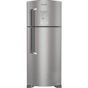 BRM48NK-geladeira-brastemp-ative-platinum-403-litros-frontal_3000x3000