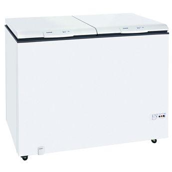 CHB42-Freezer-Horizontal-Consul-404-Litros_CC_01