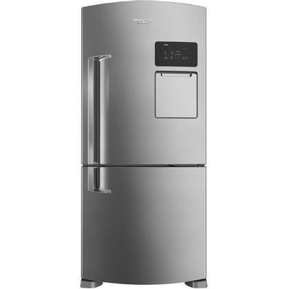 BRV80AK-geladeira-brastemp-ative-inverse-frost-free-maxi-com-central-inteligente-565l-frontal_3000x3000