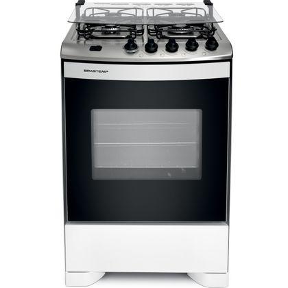 BFS4NAB-fogao-de-piso-brastemp-clean-4-bocas-maxi-frontal_3000x3000