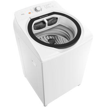 BWT12-lavadora-brastemp-12kg-perspectiva_3000x3000