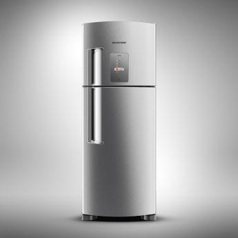 BRM49GK-geladeira-brastemp-frost-free-frontal_3000x3000
