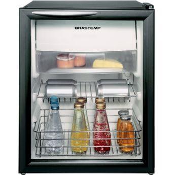BZA08AE-frigobar-brastemp-com-porta-de-vidro-76-litros-frontal_3000x3000