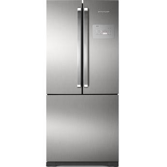 BRO80AK-geladeira-brastemp-side-inverse-540-litros-frontal_3000x3000