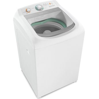 CWG11AB-lavadora-automatica-consul-facilite-11-Kg-perspectiva_3000x3000