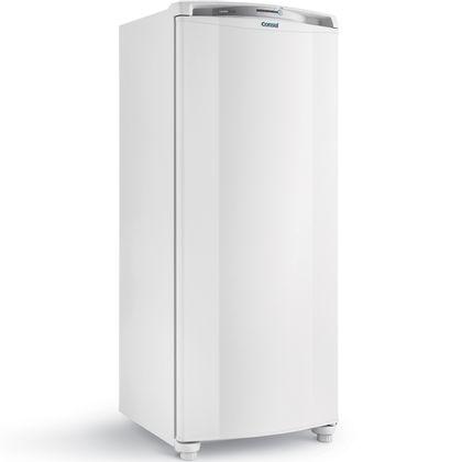 CRB36AB-geladeira-consul-facilite-frost-free-300-litros-perspectiva_3000x3000