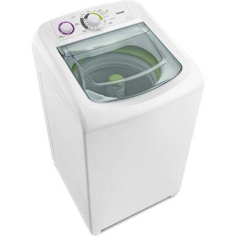 CWC08AB-lavadora-de-roupas-consul-8Kg-perspectiva_3000x3000