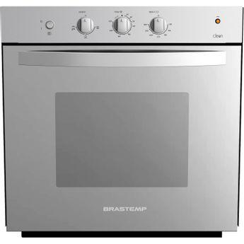 BOB61AR-forno-eletrico-de-embutir-brastemp-clean-frontal_3000x3000