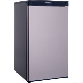 BRC12XR-frigobar-brastemp-120-litros-perspectiva_3000x3000