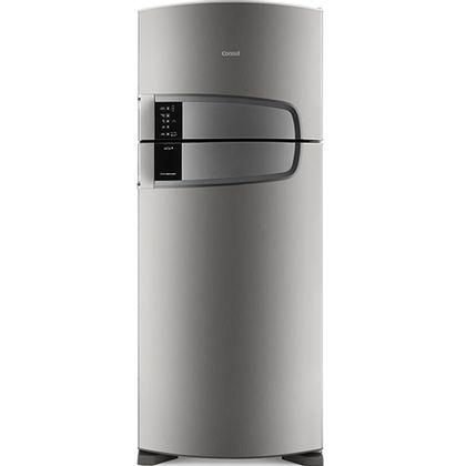 CRM55AK-geladeira-consul-bem-estar-437-litros-com-horta-em-casa-frontal_3000x3000