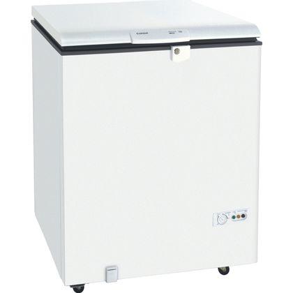 CHA31CB--freezer-horizontal-consul-305-litros-1-tampa-perspectiva_3000x3000