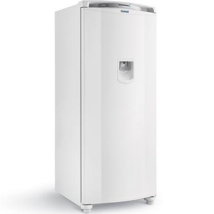 CRG36AB-geladeira-consul-facilite-frost-free-300-litros-perspectiva_3000x3000