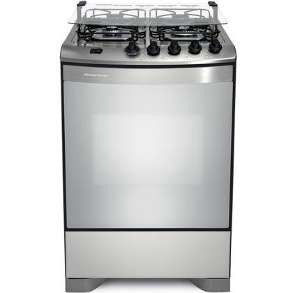 BFS4NAR-fogao-de-piso-brastemp-clean-4-bocas-maxi-frontal_3000x3000