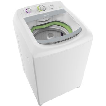 CWE11AB--lavadora-consul-facilite-11-kg-perspectiva_3000x3000