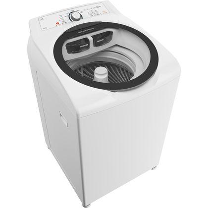 BWG12AB-lavadora-brastemp-ative--115-Kg-perspectiva_3000x3000