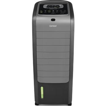 C1F07AT-climatizador-de-ar-consul-bem-estar-frio-frontal_3000x3000