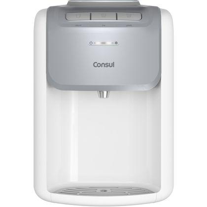 C1F07AT-bebedouro-refrigerado-consul-frontal_3000x3000