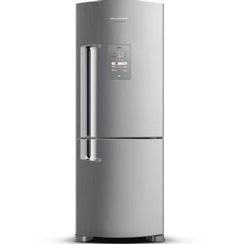 BRE50NK-geladeira-brastemp-inverse-422-litros-evox-frontal_3000x3000