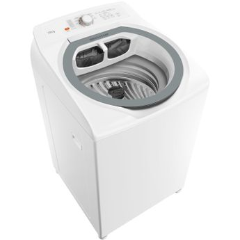BWH12A-lavadora-brastemp-12kg-perspectiva_3000x3000