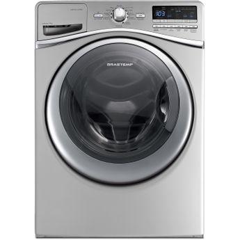 BNQ14DC-lavadora-brastemp-frontal_3000x3000