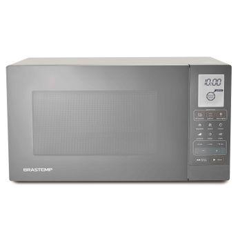BMY45AR-micro-ondas-brastemp-com-grill-30-litros-frontal-3000x3000