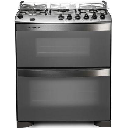BFD5NBR-fog-uo-brastemp-5-bocas-duplo-forno-piso-inox-com-mesa-compartimentada-frontal_3000x3000