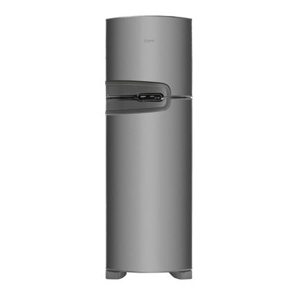 CRM42NK-geladeira-frost-free-386-litros-inox-frontal_3000x3000
