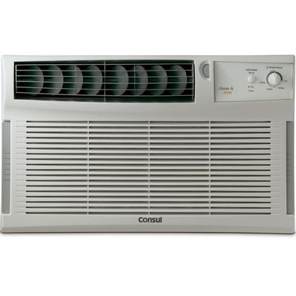 CCI18DB-condicionador-de-ar-consul-18-frontal_3000x3000