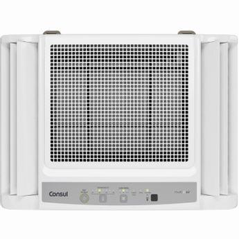 CCO10DB-condicionador-de-ar-consul-10-frontal_3000x3000