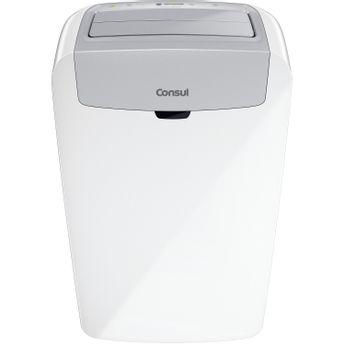 C1B12BB-condicionador-de-ar-portatil-consul-12-frontal_3000x3000