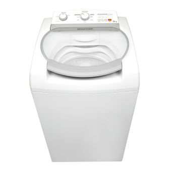 BWJ09AB_lavadora-brastemp-9Kg-frontal_3000x3000