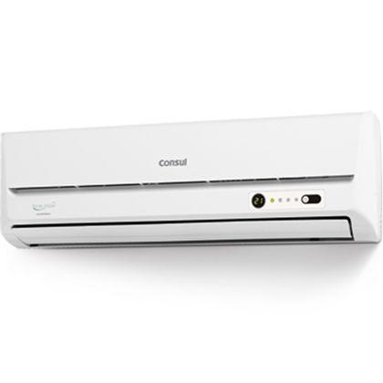 CBV22DB--condicionador-de-ar-consul-frio-22-perspectiva_3000x3000